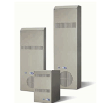 Air-Air Heat Exchangers - Texa MIX Range