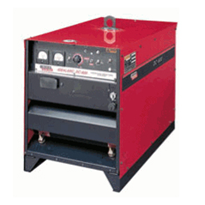 Multi-Process Welder - Idealarc DC-600