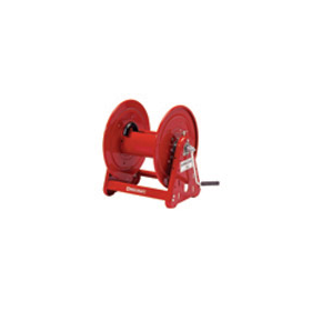 Fire Fighting Hose Reels