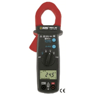Clamp-On Meter Model 503