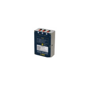 Multi Channel Voltage Loggers - Model SDL V301