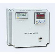 Ampere Hour Meters - Type LC4H-P