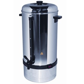 Coffee Percolator 20 Litre