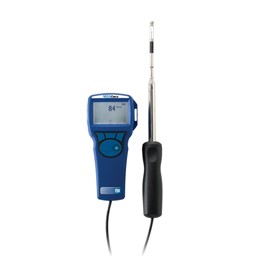 VELOCICHECK Thermal Anemometers