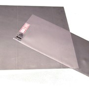 Insulated Rubber Busbar Mats & Curtains