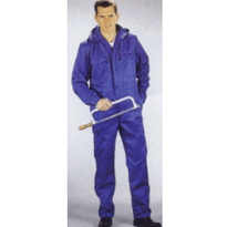 Arc Rated NOMEX Clothing