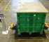 Vibratory Compaction Tables