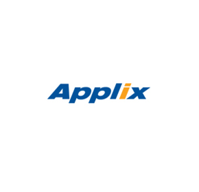 Applix TM1 Software
