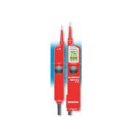 Digital Voltage Testers - Duspol