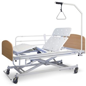 Age Care Bed - The Oden