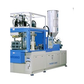 Automa- NSB 50 series machine