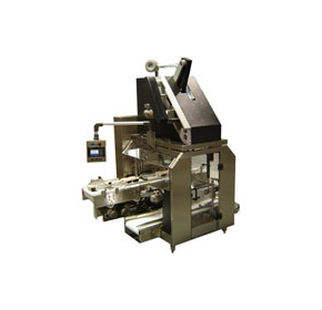 Fallas R400 Top Load Case Packer for Lay Flat Bags