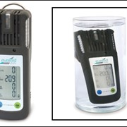 Gas Detector - Everest 4gas