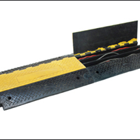 Constructor Safe Cable Covers