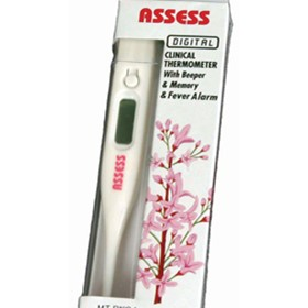 Assess Digital Thermometer