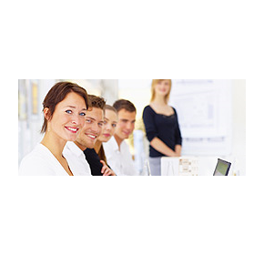 Training Courses - Leadership Training