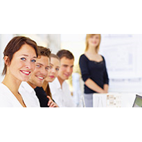 Training Courses - Project Management