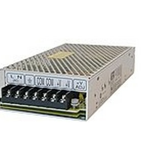 Power Supplies Control - AMP