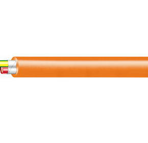 Fire Rated Cables