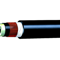 Medium Voltage / High Voltage Cables