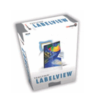 Teklynx Labelview Barcode Label Software