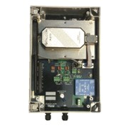 Remote Telemetry Unit - Series BI-5000