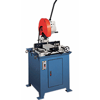 Metal Sawing Machine - FHC370T