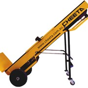 Cheeta Self Loading Hand Trolley