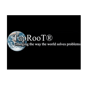 2-Day TapRooT® Incident Investigation & Root Cause Analysis