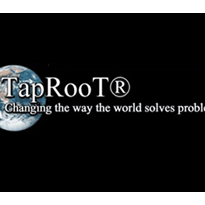5-Day TapRooT® Advanced Root Cause Analysis Team Leader Training