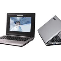 DreamBook Light M71
