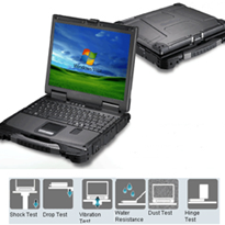 DreamBook Tough B30