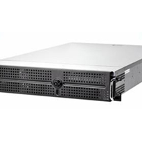 DreamMicro Power Server 2U S87