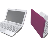 DreamBook Light IL3