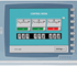 H-Series Operator Terminals - Touch Type Panels - H-T100t