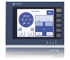 PWS-Series Operator Terminals - Touch Type Panels - PWS6620S