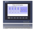 PWS-Series Operator Terminals - Touch Type Panels - PWS6700T
