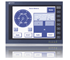 PWS-Series Operator Terminals - Touch Type Panels - PWS6A00F