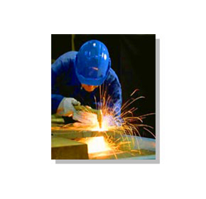 Welding Equipment Inspections, Audits & Repairs