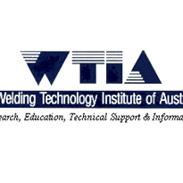 WTIA Safe Cutting & Welding Course