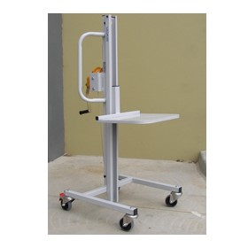 Liftaide Lift Trolley - Models S4-12/ S4-18 / S4-20