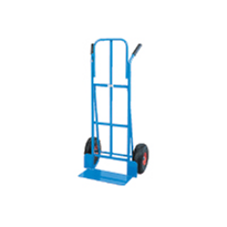 Hand Truck | Teamstar General Range | Model TSHT3A