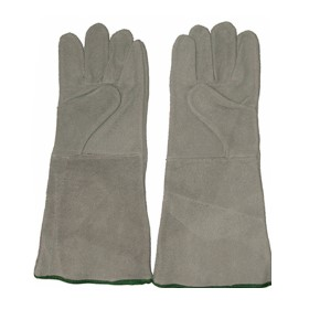 Leather Welders Glove