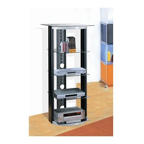 Sound with Vision - Bell'O (Racks, Stands, Furniture)