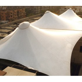 International Projects | Shade Systems | Fabric Structures | International Specialists