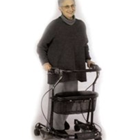 U-Step Advanced Walker