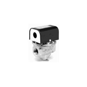 High Sensitivity In Line Diaphragm Flow Switches - FS6