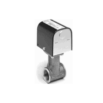 General Purpose In Line Paddle / Piston Flow Switches - FS4-3T