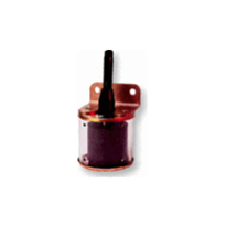 Gems Sensors Miniature Float Reed Switch | LS-240E, LS-270E