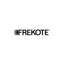 Non-CFC, Semi-permanent, Multiple Release Polymer Resin - Frekote 700-nc™